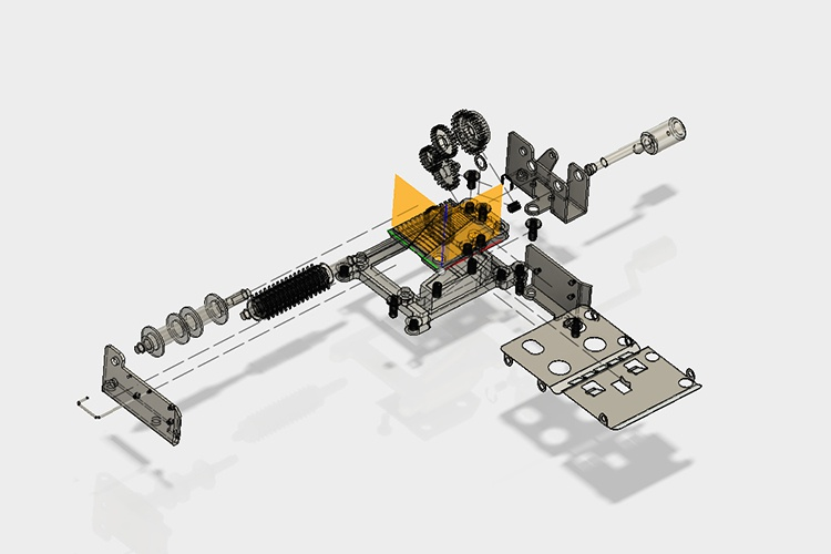 3d modeling with fusion 360 guide pdf